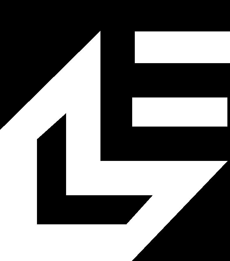 enter-bg