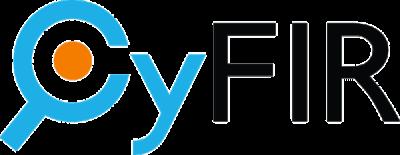 CyFIR_logo