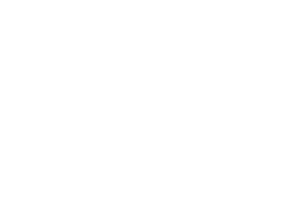 ridge-logo-white