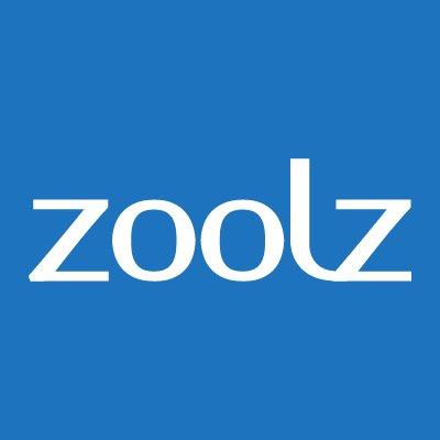 zoolzLogo
